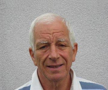 Jean Michel PIGUET